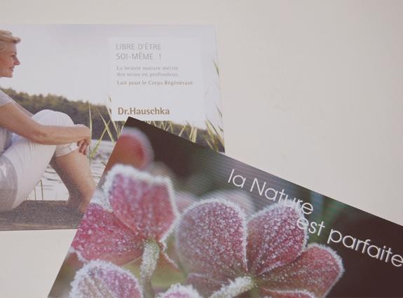 http://www.lasouriscoquette.com/wp-content/uploads/2013/05/bio7.jpg