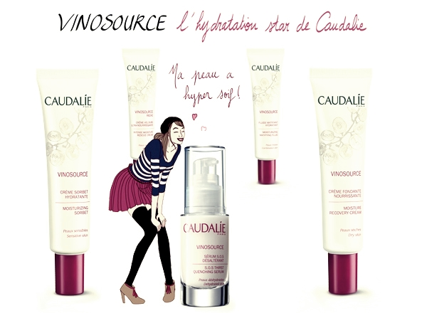 http://www.lasouriscoquette.com/wp-content/uploads/2013/05/caudalie17.jpg