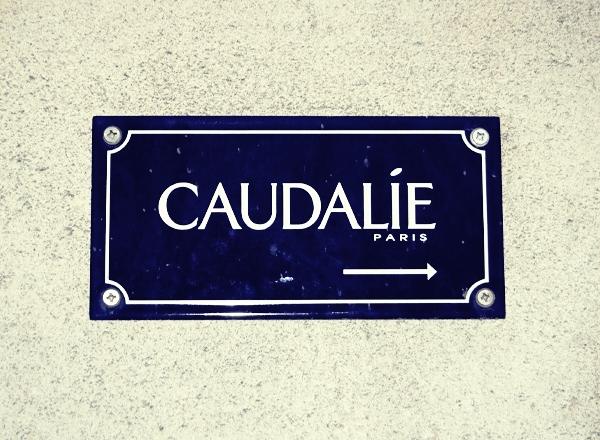 http://www.lasouriscoquette.com/wp-content/uploads/2013/05/caudalie6.jpg
