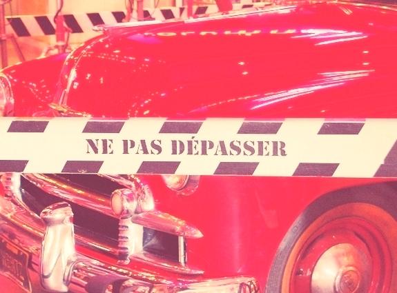 http://www.lasouriscoquette.com/wp-content/uploads/2013/05/disney91.jpg