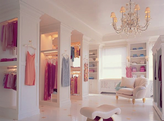 dans mon dressing il y aura la souris coquette blog mode maman voyages d coration lifestyle. Black Bedroom Furniture Sets. Home Design Ideas