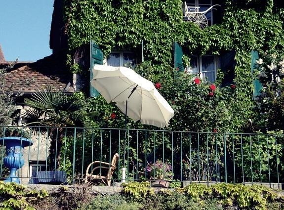 http://www.lasouriscoquette.com/wp-content/uploads/2013/05/heidi11b.jpg