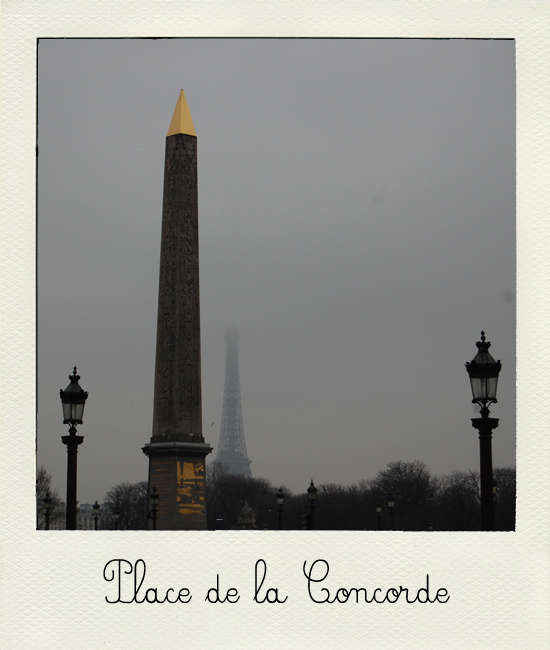 http://www.lasouriscoquette.com/wp-content/uploads/2013/05/parisienne1.jpg