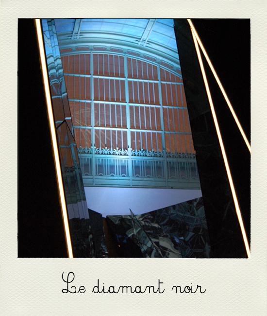 http://www.lasouriscoquette.com/wp-content/uploads/2013/05/parisienne12.jpg