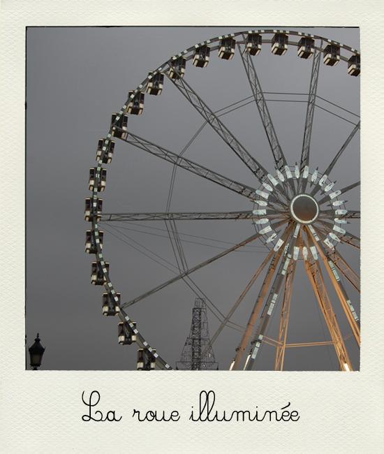 http://www.lasouriscoquette.com/wp-content/uploads/2013/05/parisienne2.jpg