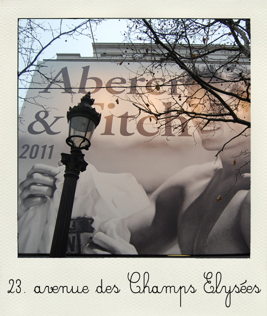 http://www.lasouriscoquette.com/wp-content/uploads/2013/05/parisienne51.jpg