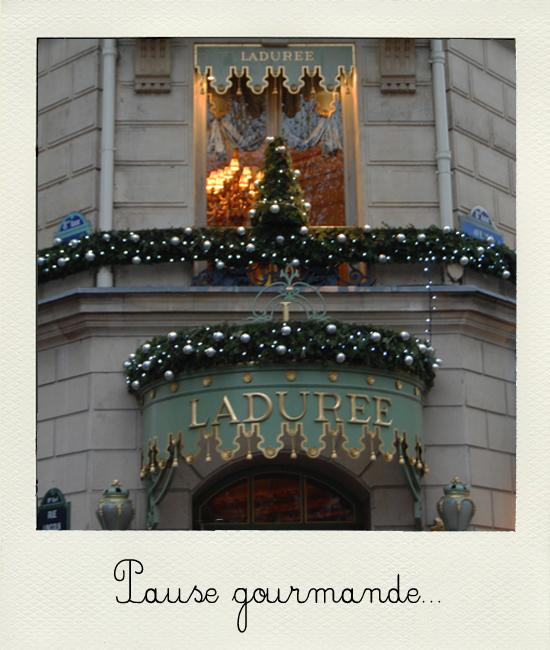 http://www.lasouriscoquette.com/wp-content/uploads/2013/05/parisienne61.jpg