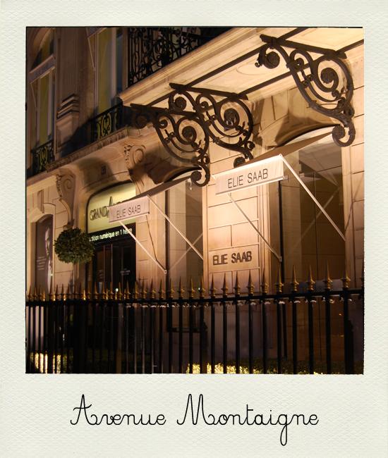 http://www.lasouriscoquette.com/wp-content/uploads/2013/05/parisienne7.jpg