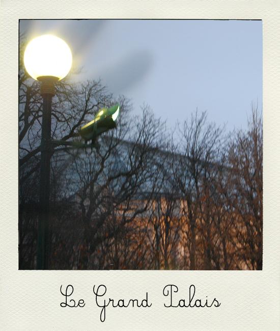 http://www.lasouriscoquette.com/wp-content/uploads/2013/05/parisienne81.jpg