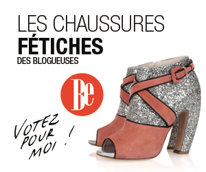 http://www.lasouriscoquette.com/wp-content/uploads/2013/05/petit-badge.jpg