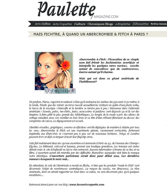 http://www.lasouriscoquette.com/wp-content/uploads/2013/05/presse-novembre-paulette-mag.jpg