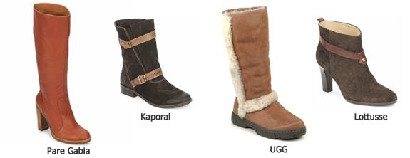 http://www.lasouriscoquette.com/wp-content/uploads/2013/05/shoesmarronsglaces.jpg