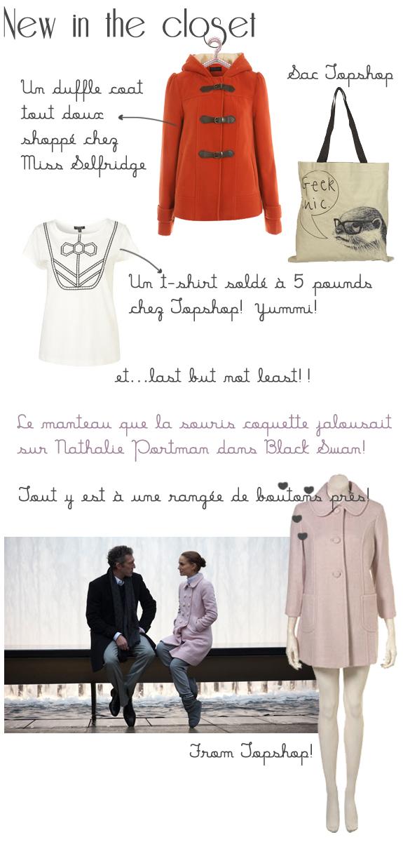http://www.lasouriscoquette.com/wp-content/uploads/2013/05/wanted.jpg