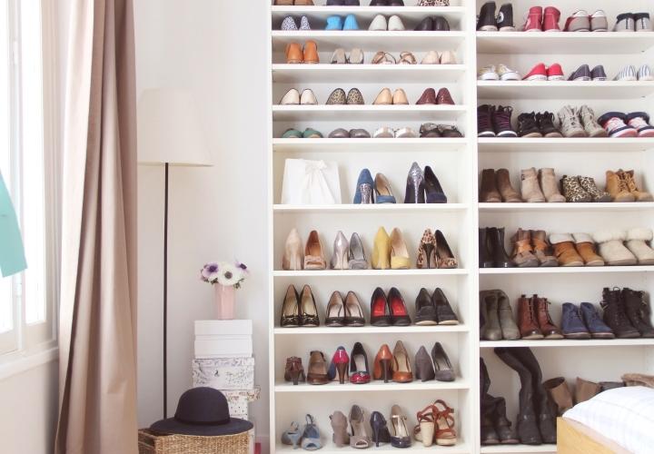 welcome into my shoesing la souris coquette blog mode maman voyages d coration lifestyle. Black Bedroom Furniture Sets. Home Design Ideas