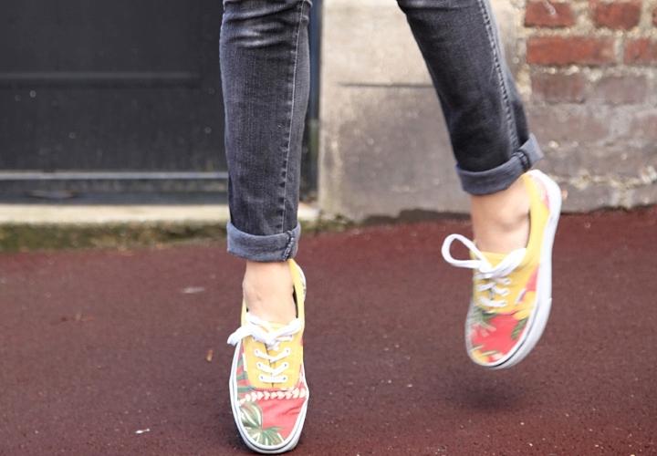 la souris coquette blog mode blue jeans 17