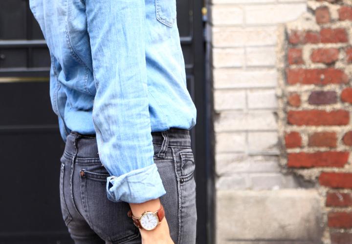 la souris coquette blog mode blue jeans 7