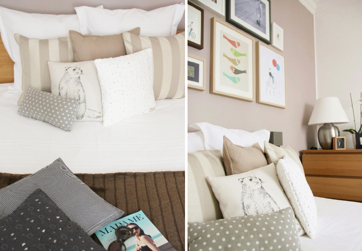 la souris coquette blog mode little bedroom 23