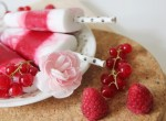 GLACE-COCO-FRUITS-ROUGE-8
