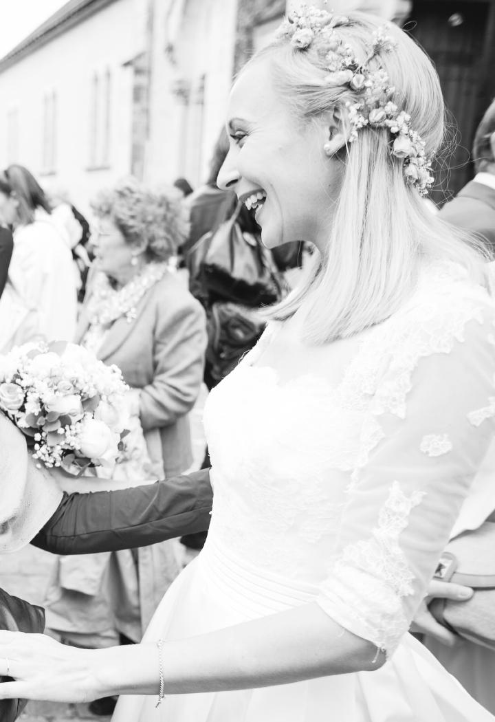 LA-SOURIS-COQUETTE-MARIAGE-13