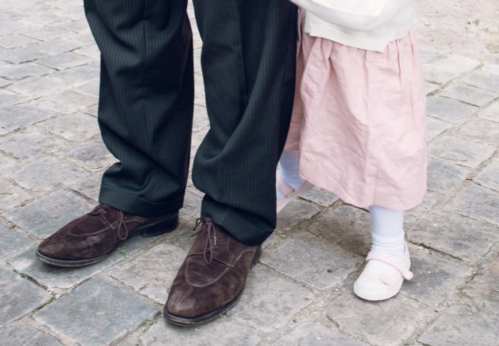 LA SOURIS COQUETTE MARIAGE 3
