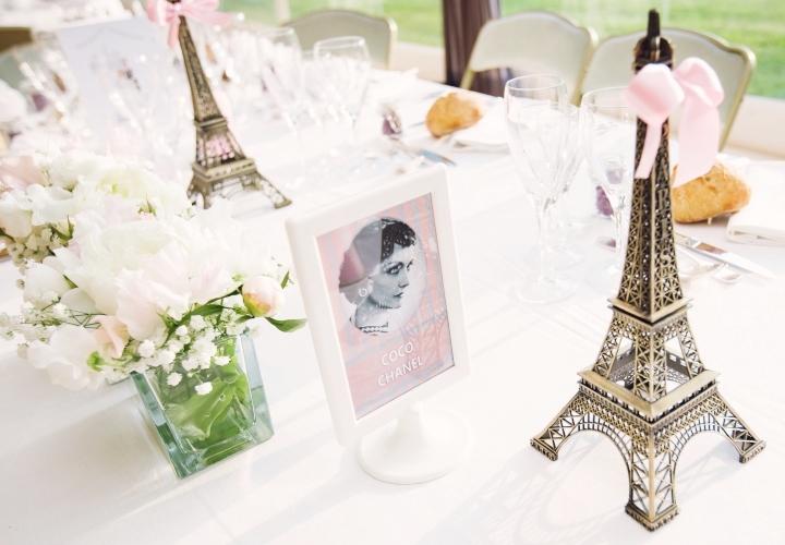 LA-SOURIS-COQUETTE-MARIAGE-45