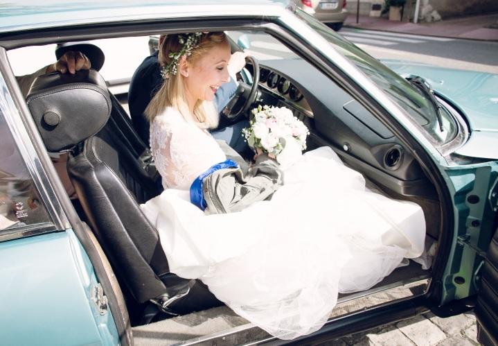 LA-SOURIS-COQUETTE-MARIAGE-5