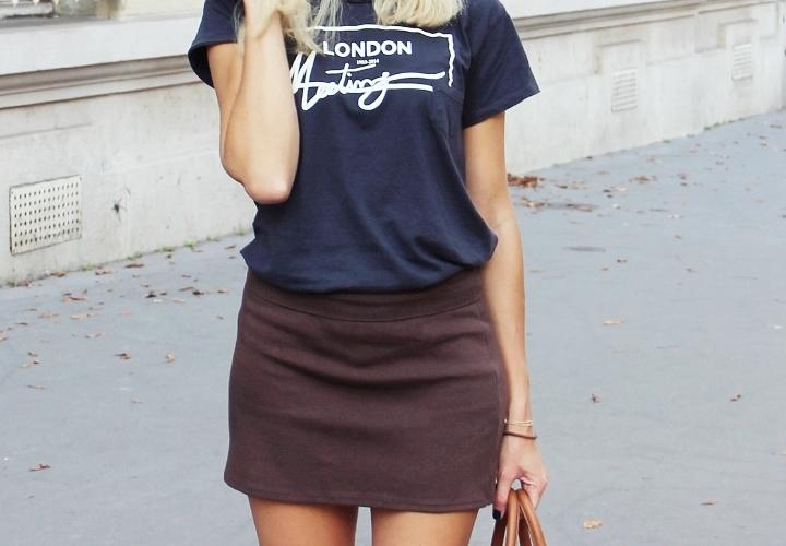 LONDON-GRAMMAR-6