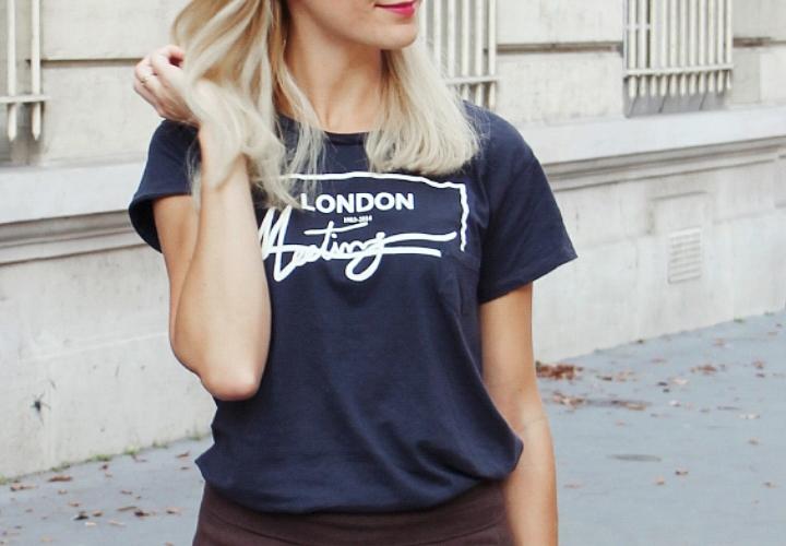 LONDON-GRAMMAR-7