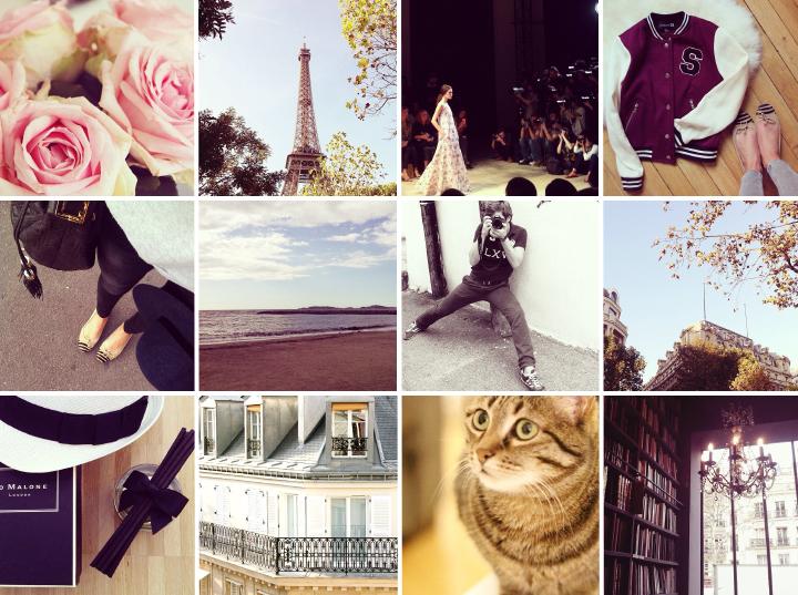 instagram la souris coquette 3