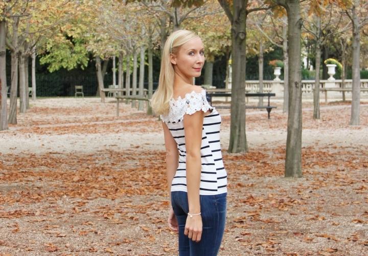 la-souris-coquette-blog-mode-paris-jardin-luxembourg-bb-choies-zara-marks-and-spencer-11