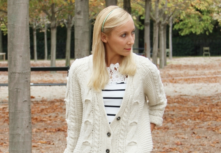la-souris-coquette-blog-mode-paris-jardin-luxembourg-bb-choies-zara-marks-and-spencer-2