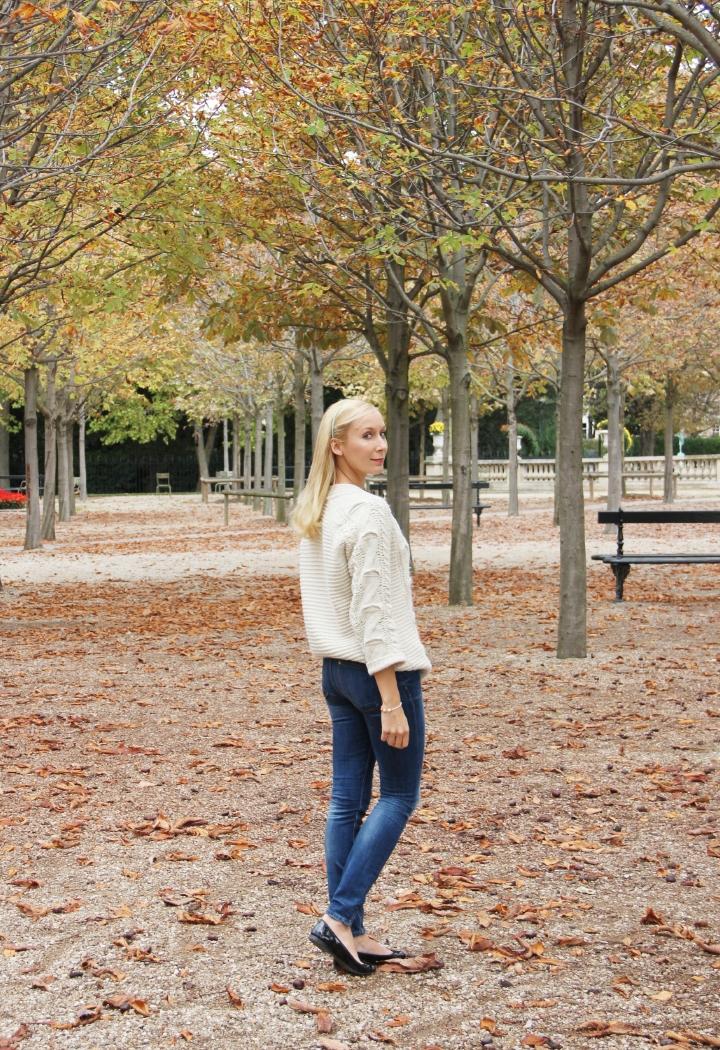 la-souris-coquette-blog-mode-paris-jardin-luxembourg-bb-choies-zara-marks-and-spencer-24