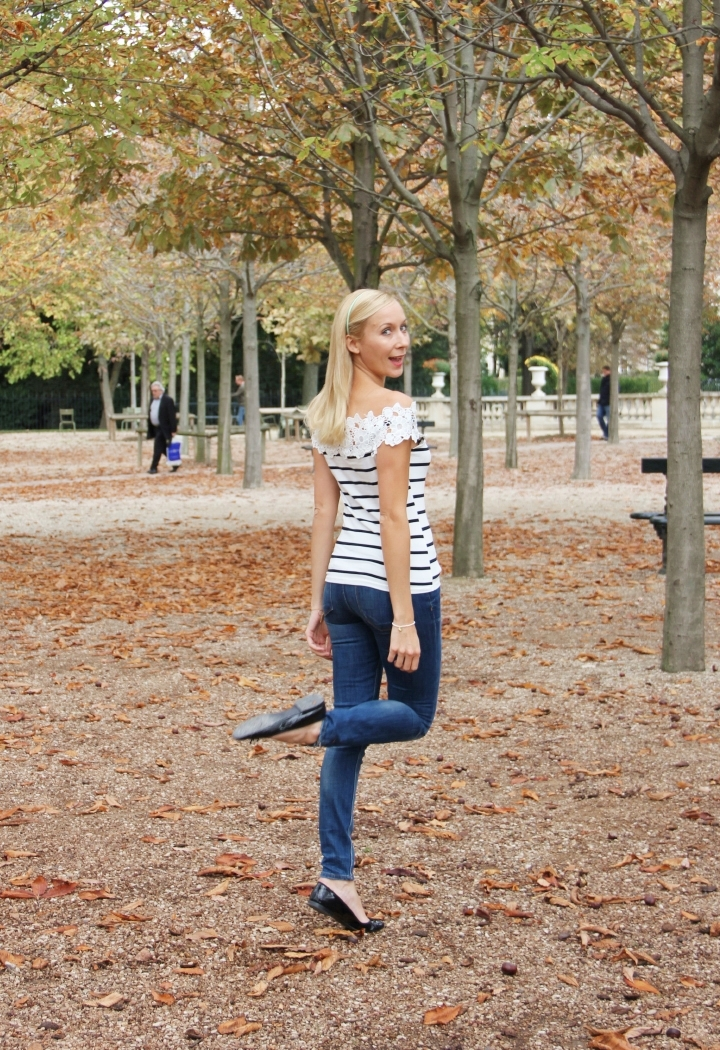 la-souris-coquette-blog-mode-paris-jardin-luxembourg-bb-choies-zara-marks-and-spencer-8