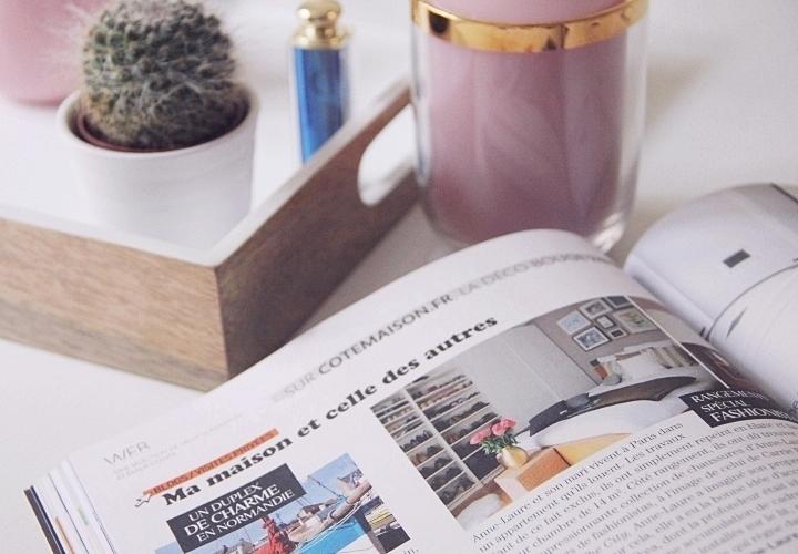 la-souris-coquette-blog-mode-pretty-little-things-côté-maison-déco-shoesing-ikea1