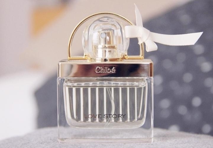 la-souris-coquette-blog-mode-pretty-little-things-chloé-parfum