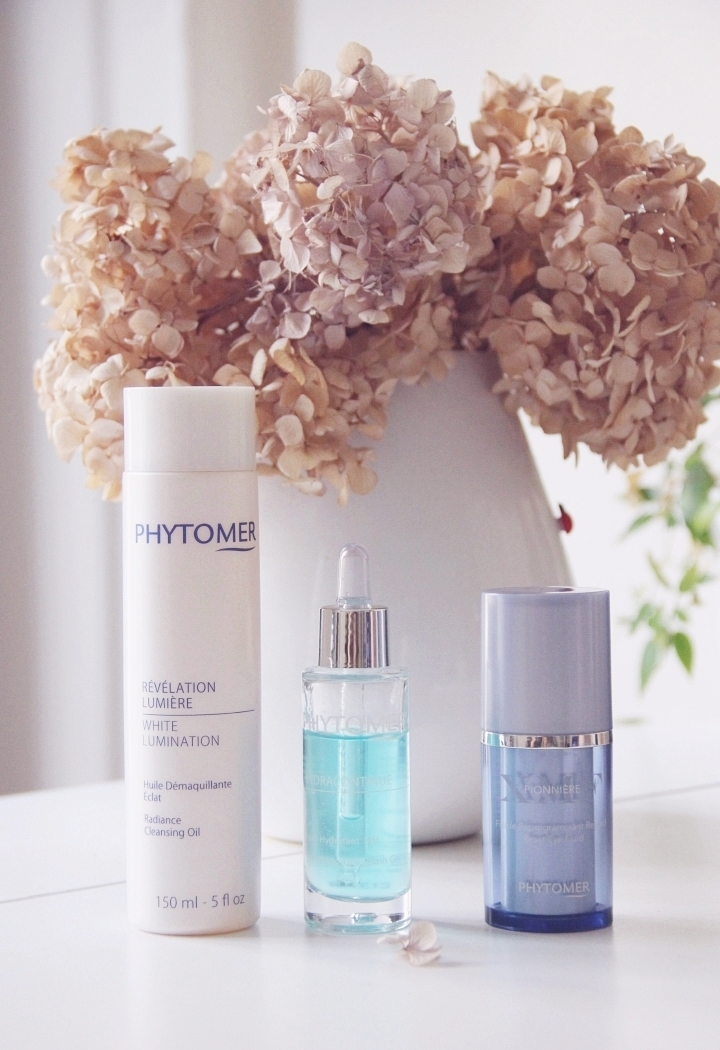la-souris-coquette-blog-mode-pretty-little-things-phytomer-concours-3