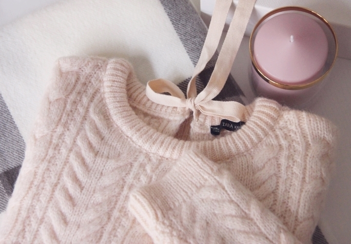 la-souris-coquette-blog-mode-pretty-little-things-zara-4