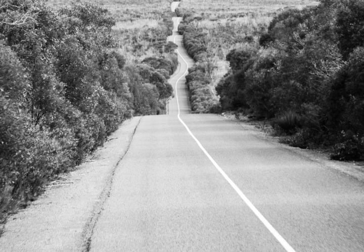 la-souris-coquette-blog-mode-voyages-australie-kangaroo-island-161