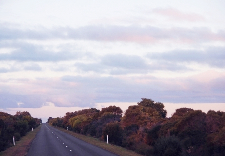 la-souris-coquette-blog-mode-voyages-australie-kangaroo-island-221