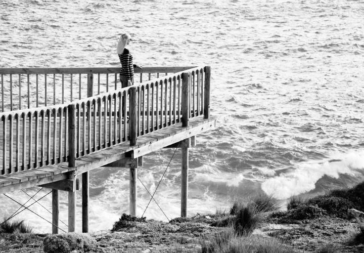 la-souris-coquette-blog-mode-voyages-australie-kangaroo-island-251