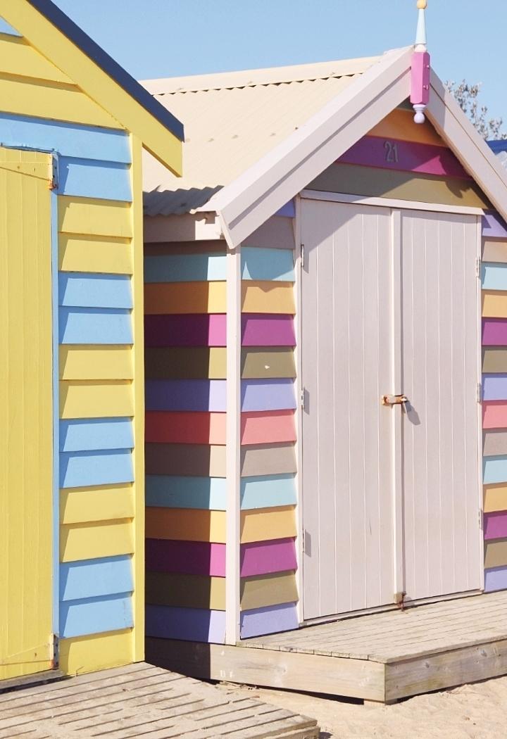 la souris coquette brighton beach 13