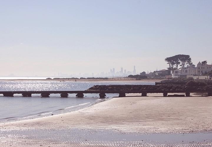 la-souris-coquette-brighton-beach-1