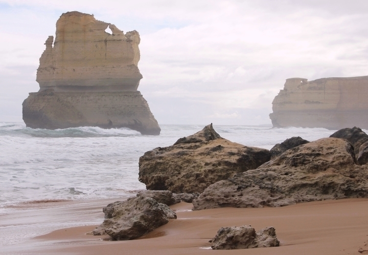 la-souris-coquette-great-ocean-road-australia-12-apostles-102