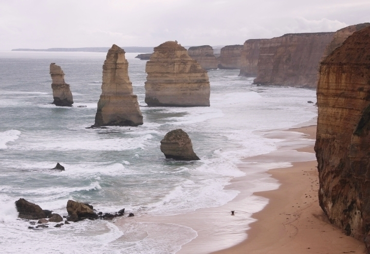 la-souris-coquette-great-ocean-road-australia-12-apostles-92