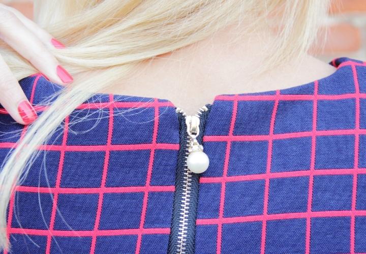 la-souris-coquette-blog-mode-paris-carreaux-boohoo-trendyfine-10