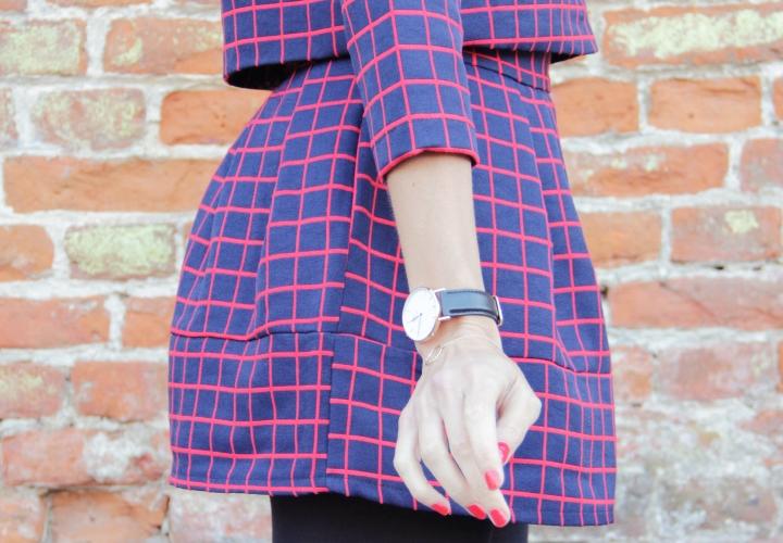 la-souris-coquette-blog-mode-paris-carreaux-boohoo-trendyfine-9