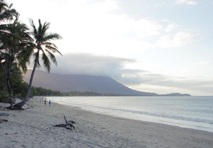 la-souris-coquette-blog-mode-voyage-australie-cairns-palmcove-11