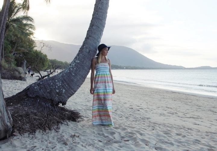 la-souris-coquette-blog-mode-voyage-australie-cairns-palmcove-1