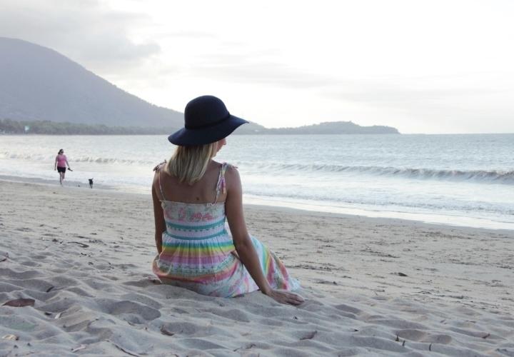 la-souris-coquette-blog-mode-voyage-australie-cairns-palmcove-2