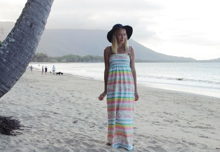 la-souris-coquette-blog-mode-voyage-australie-cairns-palmcove-3